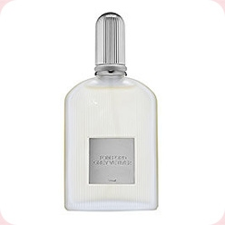 Tom Ford Grey Vetiver Tom Ford