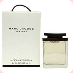 Marc Jacobs Marс Jacobs