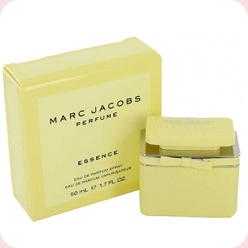 Marc Jacobs Essence Marс Jacobs
