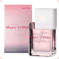 Marc O`Polo Signature Woman Marc O`Polo