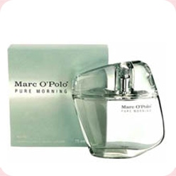 Pure Morning Woman Marc O`Polo