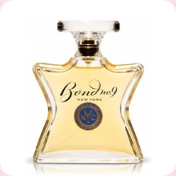 Eau De Noho Bond no.9