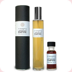 Patchouli Empire CB I Hate Perfume