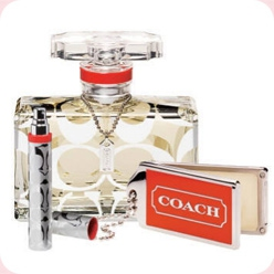 Coach for women Coach