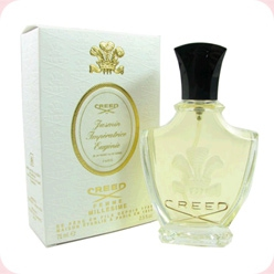 Jasmin Imperatrice Eugenie Creed