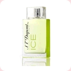 Dupont Essence Pure Ice Men S.T. Dupont