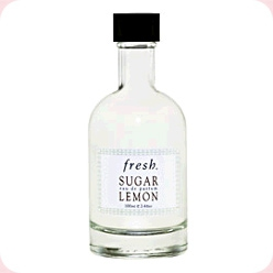 Sugar Lemon Fresh