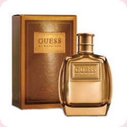 Guess by Marciano Men Guess
