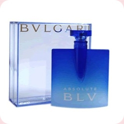 BLV Absolute Bvlgari