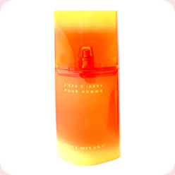L`Eau d`Issey Pour Homme Summer  Issey Miyake