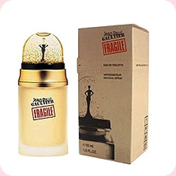 Gaultier Fragile New Jean Paul Gaultier