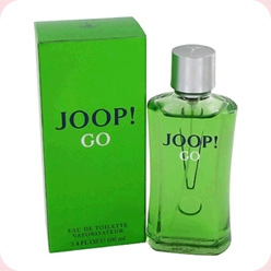 Joop! Go Men   Joop!