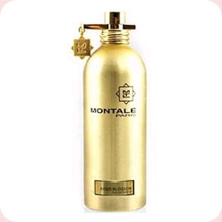 Montale Aoud Blossom Montale