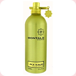 Montale Attar Montale