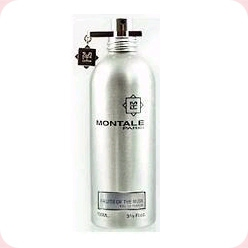 Montale Fruits of the Musk Montale