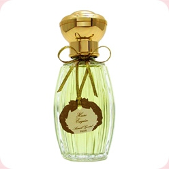 Heure Exquise Annick Goutal
