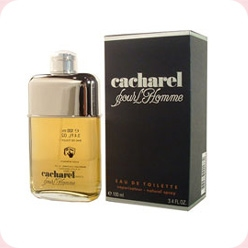 Cacharel  Pour Homme Cacharel