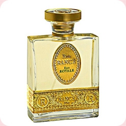 Rue Rance Eau Royal Rance 1795
