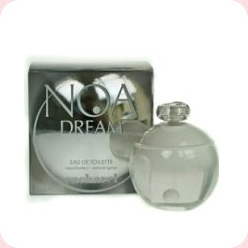 Cacharel Noa Dream Cacharel