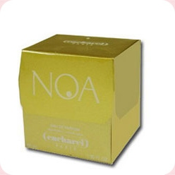Cacharel Noa Eau De Parfum Cacharel