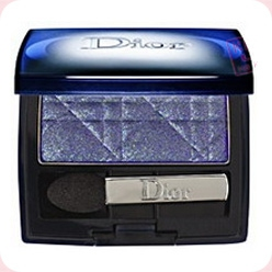 1-Colour Powder M. Eyesh. Christian Dior Cosmetic