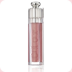 Addict Ultra Gloss Christian Dior Cosmetic