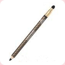 Crayon Eyeliner Christian Dior Cosmetic