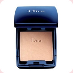 Diorskin Forever Compact Christian Dior Cosmetic
