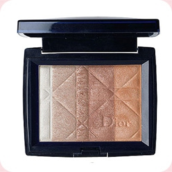 Diorskin Shimmer Powder Christian Dior Cosmetic