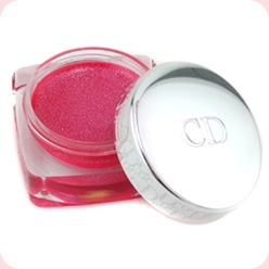 Gloss Show Christian Dior Cosmetic