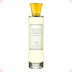 Osmanthus Interdite Parfum D`Empire