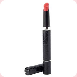 Serum De Rouge Christian Dior Cosmetic