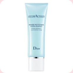 Exfoliant Visage H.-Re. Christian Dior Cosmetic