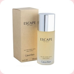 CK Escape For Men Calvin Klein