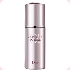 Capture Totale Multi-P. C. S. Christian Dior Cosmetic