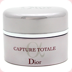 Capture Totale Multi-Per.Cr. Christian Dior Cosmetic