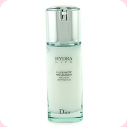 HydraLife Pro-Youth Mat. F. Christian Dior Cosmetic