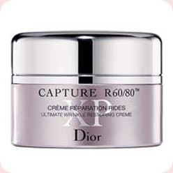 Capture R60/80 XP Lig. Tex. Christian Dior Cosmetic
