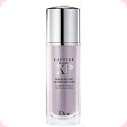 Capture R60/80 XP. Res. S Christian Dior Cosmetic