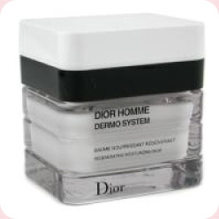Homme Dermo System Christian Dior Cosmetic