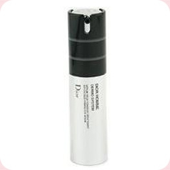 Anti Fatigue Firming Eye Serum. Christian Dior Cosmetic