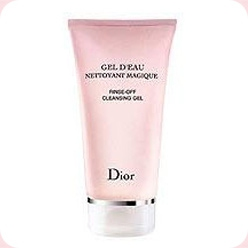 Magique Gel d`Eau Net. Christian Dior Cosmetic