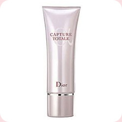 Multi-Perfec. Hand Cr. Christian Dior Cosmetic