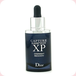 Capture R60/80 XP Nuit Christian Dior Cosmetic