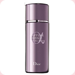 Multi-Perfect. Night. Soft P. Christian Dior Cosmetic