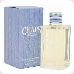 Chaps For Women Ralph Lauren