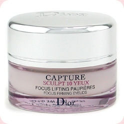 Sculpt 10 Yeux.  Christian Dior Cosmetic