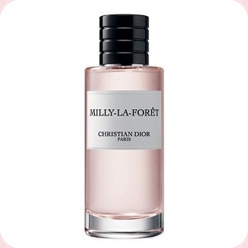 Milly-la-Foret Christian Dior