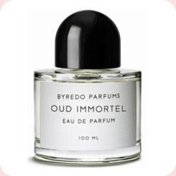 Oud Immortel  Byredo Parfums