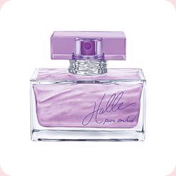 Halle Berry Pure Orchid Halle Berry